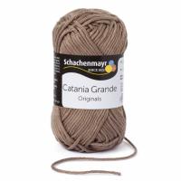 Smc Schachenmayr- Catania Grande 03254