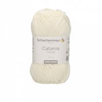 Smc Schachenmayr CataniaTrend 00294