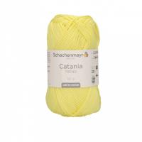 Smc Schachenmayr CataniaTrend 00295