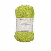 Smc Schachenmayr CataniaTrend 00298