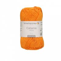 Smc Schachenmayr CataniaTrend 00299