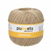 Puppets Eldorado - 00831