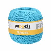 Puppets Eldorado - 01442