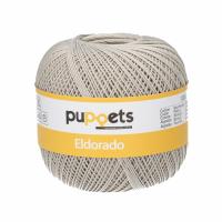 Puppets Eldorado - 04212