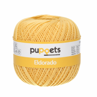 Puppets Eldorado - 04237
