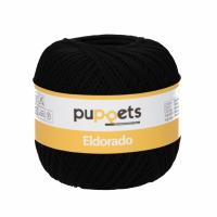 Puppets Eldorado - 04251