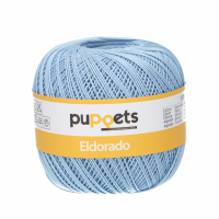 Puppets Eldorado - 04280