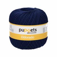 Puppets Eldorado - 04289
