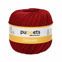Puppets Eldorado - 04321
