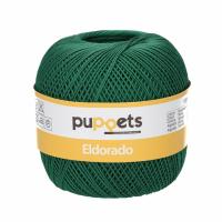 Puppets Eldorado - 06332