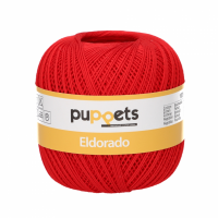 Puppets Eldorado - 07046