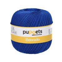 Puppets Eldorado - 07133