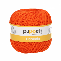 Puppets Eldorado - 07329