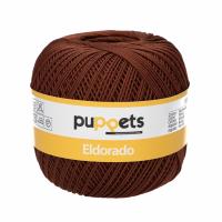 Puppets Eldorado - 07359
