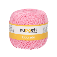 Puppets Eldorado - 07511