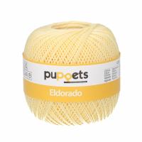 Puppets Eldorado - 07515