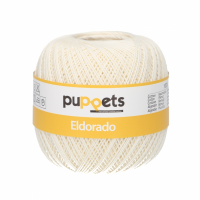 Puppets Eldorado - 08926