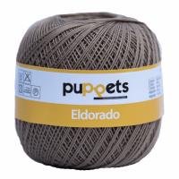Puppets Eldorado 100 gr 392