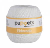 Puppets Eldorado 100 gr 7001