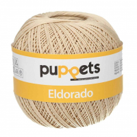 Puppets Eldorado 100 gr 7502