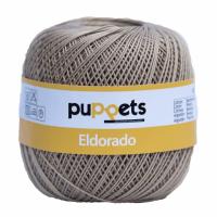 Puppets Eldorado 100 gr 831