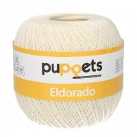 Puppets Eldorado 100 gr 8926