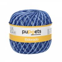 Puppets Eldorado degade - 00054