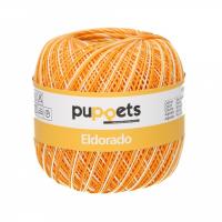 Puppets Eldorado degrade - 00018