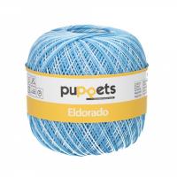 Puppets Eldorado degrade - 00056