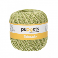 Puppets Eldorado degrade - 00082