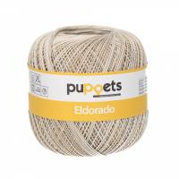 Puppets Eldorado degrade- 00122
