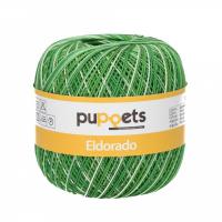 Puppets Eldorado degrade- 00124