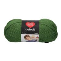 Red Heart Detroit - 05689