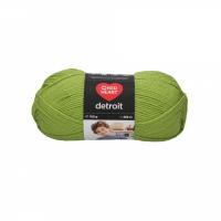 Red Heart Detroit - 08194