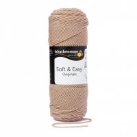 Soft & Easy – Schachenmayr 00005