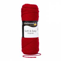 Soft & Easy – Schachenmayr 00030