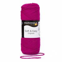 Soft & Easy – Schachenmayr 00031