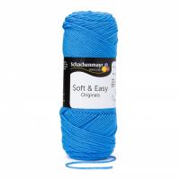 Soft & Easy – Schachenmayr 00054