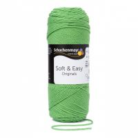Soft & Easy – Schachenmayr 00072