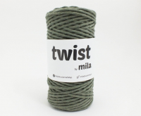 Sznur Twist 3 mm maslin