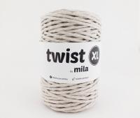 Sznur Twist XL 5 mm in