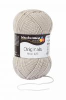 Schachenmayr Wool 125 -00193