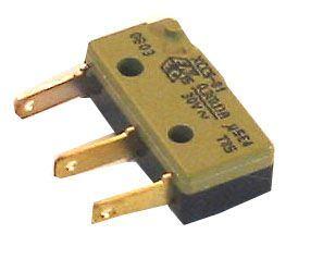 MICROCONTACT 186701200NE05.017