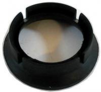 Garnitura etansare bazin cafea boabe  Solis