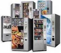 Piese Automate / Vending