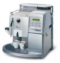 Saeco OCS Royal Cappuccino SUP016R