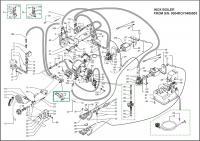 Boiler Inox rev03-Componente