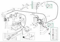Boiler Inox-Componente