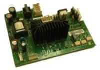 Placa de putere electronica 230 V SUP031OR
