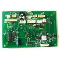Placa electronica cu CPU SW V2 SUP031O